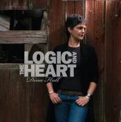 logic-cover-art.jpg