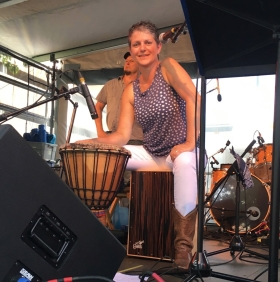 dina-at-musikfest-crop.jpg